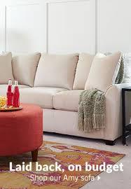 Home Design Furniture Com Home Furniture Living Room U0026 Bedroom Furniture La Z Boy