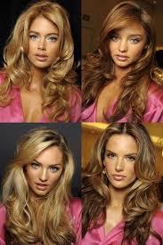 victoria secret hair cut 25 victoria secret haircut ideas lesbian webcams
