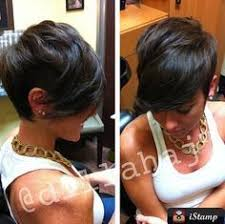back images of african american bob hair styles bob haircuts for black women back view google search hair