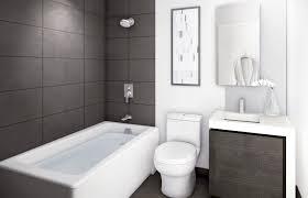 Bathroom Ideas For Small Bathrooms Designs - design ideas small bathrooms webbkyrkan com webbkyrkan com
