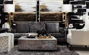 Home Decor Retailers by Z Gallerie Arhaus Mitchell Gold Home Decor And Furniture Stores