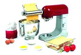 les meilleurs robots de cuisine le meilleur de cuisine meilleur cuisine multifonction