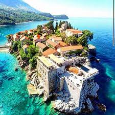 montenegro vacations best places to visit page 4 of 5