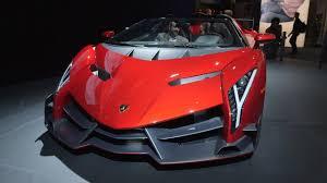 best car best cars of ces 2014