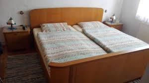 antikes schlafzimmer antikes schlafzimmer in niedersachsen sulingen ebay kleinanzeigen