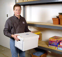 Basement Systems Of New York by Keep Your New York Basement Dry Steps To Drying A Basement In
