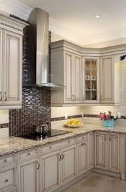 colorful kitchen backsplashes kitchen backsplash mixing texture and color kitchen ideas