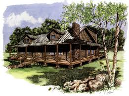 country floor plans log home floor plans suwannee river apalachicola log home floor plan