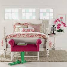 ethan allen sofa bed furniture ethan allen bedroom furniture 1960s wonderful on in