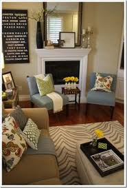 how to achieve a traditional style cozy living rooms cozy