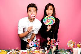 Photobooth Zouk Members U0027 Party X Candyland Hello Stranger Singapore Photo
