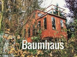Baumhaushotel Bad Zwischenahn Großes Selbstgebautes Baumhaus Youtube