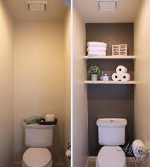 best 25 half bath remodel ideas on pinterest half bathroom