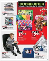 target fisher price gym black friday black friday 2016 target ad scan buyvia