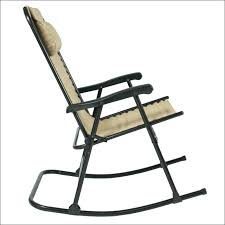 rocking chair floor pads heavy duty rocking chairs rocking chair floor pads affordable heavy duty rocking rocking chair