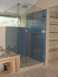 a ability glass heavy glass and shower enclosures