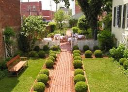 Basic Home Design Tips Best Image Basic Landscaping Ideas Backyard For Your Minimalist