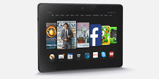 amazon fire tablets black friday review amazon fire hdx 8 9 wired