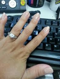 sally hansen natural nail growth activator nails pinterest