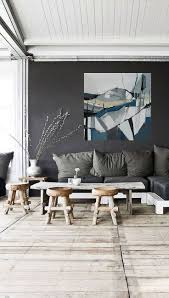 Paint Ideas For Living Rooms by Best 20 Paintings For Living Room Ideas On Pinterest Interior