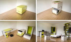 bedroom in a box bedroom in a box lightandwiregallery com