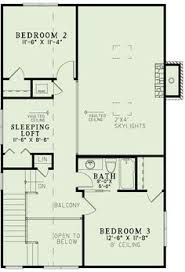 Saltbox House Floor Plans Cabin Floor Plans With Loft Archer U0027s Poudre River Resort Premium