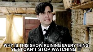 Downton Abbey Meme - downton abbey episode 7 a summary hello tailor
