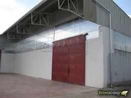 affitti capannoni capannoni in affitto in provincia di trovacasa net