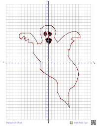 fun four quadrant graphing worksheets perfect for working on the