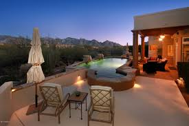 ventana canyon az luxury real estate marketing luxury homes in