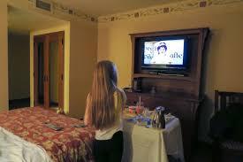 review disney u0027s grand californian hotel and spa la jolla mom