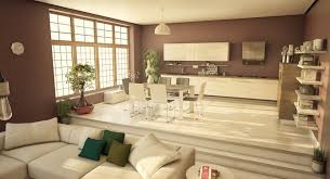vastu tips for duplex home how to channelise positive energy