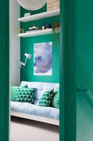 Interior Colour by The Interior Colour Rules You Should Nearly Always Break U2014 The
