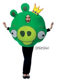 groups u0026 themes group costume ideas 2017 u0027s best selection of