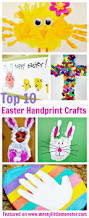 Halloween Crafts For Infants by 453 Best Hand Foot And Finger Prints Images On Pinterest Crafts
