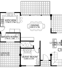 Sustainable House Design Floor Plans Big House Plan Designs Floors House Floor Plan Design Mansion