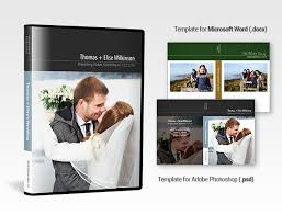 free printable dvd cover template for your video slideshows