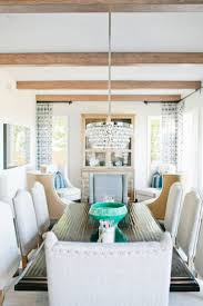 256 best home tours images on pinterest living spaces san juan