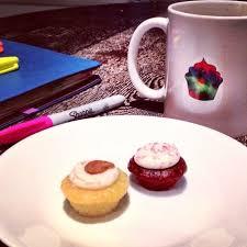 34 best cupcake art images on pinterest cupcake art baking and