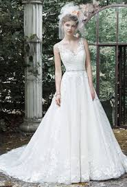 wedding dress colors alternative wedding dress colors inspired by this wedding dress