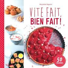 livre de cuisine a telecharger livres de cuisine livre cuisine ado livre de recette de cuisine a