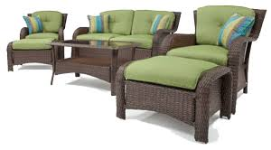 Patio Furniture Cushion Replacements Outdoor Replacement Cushions Pottery Barn Restoration Hardware