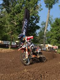 ama atv motocross frye day 1 2015 rocky mountain atv mc ama amateur national