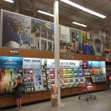 Home Design Stores Tampa The Home Depot 20 Photos U0026 11 Reviews Nurseries U0026 Gardening