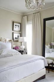 Neutral Bedroom Design - bedroom decor inspiration neutral glam carmen vogue
