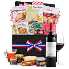 Gift Baskets With Wine Send Red Wine Gift Baskets Belgium Red Wine Hampers Belgium