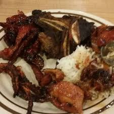 Best Seafood Buffet In Phoenix by Pacific Seafood Buffet 166 Photos U0026 257 Reviews Buffets 3110