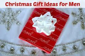 christmas gift ideas for men jpg