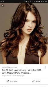 26 best haircut images on pinterest hairstyles hair and make up