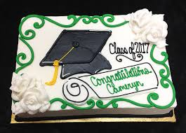 graduation cakes graduation cakes s bakery white lake